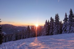 afritzer-see-winter-alm
