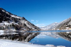 afritzer-see-winter
