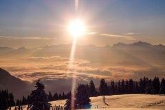 winter-alm-afritz